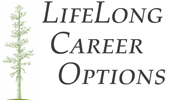 LifeLong Career Options